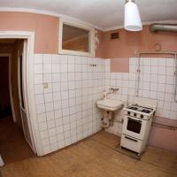 Канцерогены старого жилья: где искать опасность?