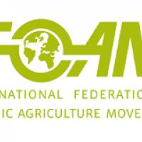 """По следам климатических переговоров в Перу: """"Органическое сельское хозяйство - необходимость для климатической эластичности"""""""