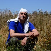 Беларускі рэжысёр Ігар Бышнёў: «Прыроду не трэба ратаваць. Ратаваць трэба нас!»