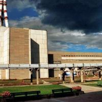 МИД Беларуси вручил ноту послу Литвы в связи с инцидентом на Игналинской АЭС
