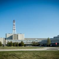 На Игналинской АЭС скрыли инцидент с РАО