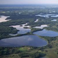 ТОП-10 самых грязных и самых чистых водоёмов и водотоков Беларуси