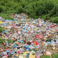 Ты тоже в ответе за пластиковый мусор в океане! Как помочь Планете?
