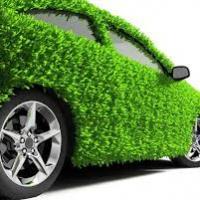 Появятся ли к 2025 году на улицах беларусских городов 30 тысяч электромобилей, как это планируется?
