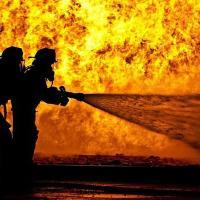 Ищем «пожарных» для тушения горящих тем!