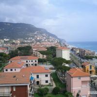 Путешествие в итальянскую Лигурию — край победившей экологии