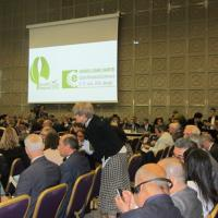 Беларусь признали одной из лучших стран в Панъевропейском регионе по доступу к экологической информации
