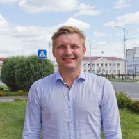«Мир уже сейчас нельзя представить без возобновляемой энергии». Что мешает зелёной экономике развиваться в Беларуси