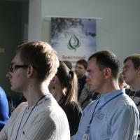 Форум «Экологические инициативы Брестской области»: во имя сотрудничества, а не конкуренции