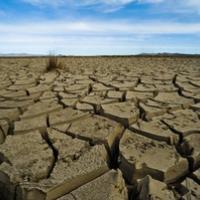 Участники пост-киотского соглашения заявили о новых  климатических целях