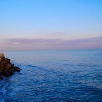Каспийское море стало темой номер один на неделю в Азербайджане