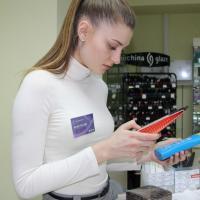 Как распознать органическую косметику? Научиться читать этикетку!