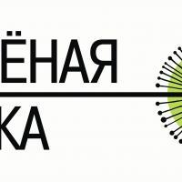 Гендерная политика товарищества  «Зелёная сеть»