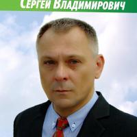 Кандидат от «Зелёных» приглашает на пикет в центре Минска 9 сентября
