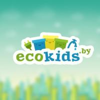 Беларусские экологи создали детскую игру для планшетов и мобильных телефонов