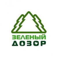 Зелёный дозор делится решениями весенних экопроблем (скачать)