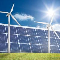 Как низкие цены на нефть влияют на развитие альтернативных источников энергии