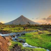 В Тихом океане нашли остров с максимальной концентрацией уникальной фауны
