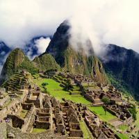 Вучоныя Перу занепакоены, што змяненне клімату можа знішчыць Мачу-Пікчу