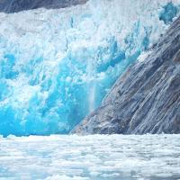Глобальное потепление спровоцировало изменения десятой части суши на Аляске