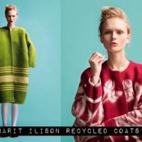 Советским шерстяным одеялам подарили вторую модную жизнь