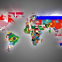 Три страны лидируют в борьбе с изменением климата — Беларусь опередила Россию в рейтинге