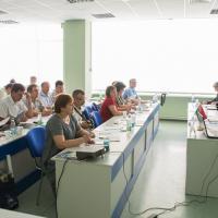 Снижение выбросов СО2 и повышение комфорта жизни в городах — Пакт мэров набирает ход в Беларуси