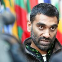 Главой Greenpeace International интересуются спецслужбы