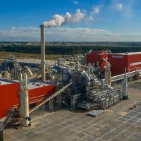 Ущерб для окружающей среды и здоровья людей: жители Сморгони категорически против расширения компании «Кроноспан»