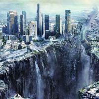 А природа против: пять кинокатастроф, после которых человек мог исчезнуть с Земли