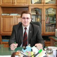 Профессор-орнитолог Михаил Никифоров: Беларусы — не самые культурные по отношению к природе