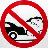 Главные автохейтеры: как европейские города отказываются от авто