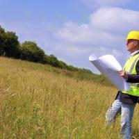 Проект изменений в закон об охране и использовании земель доработают