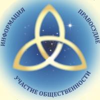 Проект решения V/9d о соблюдении Беларусью своих обязательств по Орхусской конвенции