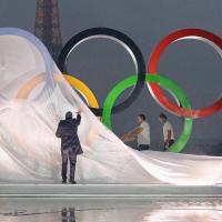 Экологические стандарты, внедрявшиеся благодаря Олимпийским играм