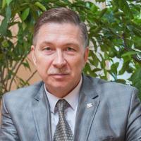 Профессор-орнитолог Михаил Никифоров: «Стремление сохранить биологическое разнообразие природы — один из маркеров патриотизма»