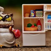 Восемь главных ошибок, которые люди совершают при хранении продуктов в холодильнике
