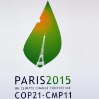 Теракты в Париже не повлияли: климатические переговоры пройдут в полном составе