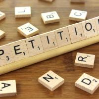 Спасти ветклинику и избавиться от речного мусора. Топ-5 петиций  ноября
