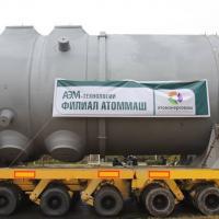 Литва вручила ноту послу Беларуси по поводу инцидента на БелАЭС