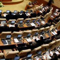 Правозащитники призывают вернуть свободу собраний гражданам Беларуси. Последний шанс поставить свою подпись