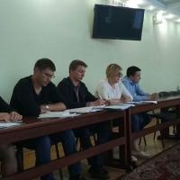 Завод «Кроноспан» вновь планирует расширение производства