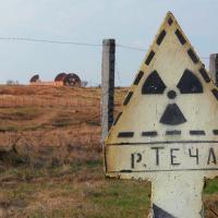 Выброс радиации: Российские власти скрывают, экологи – бьют тревогу. Но уже поздно