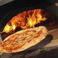 В итальянском городе запретили пиццу и назвали её причиной смога