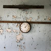 Няскораны Чарнобыль: перспектывы і пагрозы зоны адчужэння ва Украіне і Беларусі