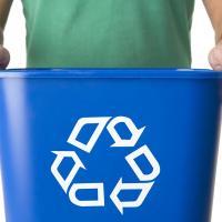 Сортировать или нет: видео о том, как в Беларуси перерабатывают разные виды отходов