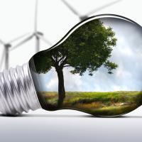 5 мифов об использовании энергии