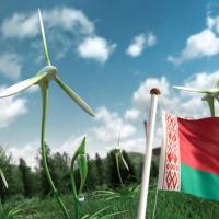 Энергетическая революция откладывается: что мешает развитию в Беларуси возобновляемой энергетики?