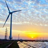 В Минске презентуют исследование «Сценарий Энергетической [р]еволюции для Беларуси»