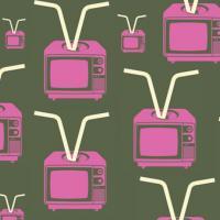 On-line курсы па экалагічнай журналістыцы